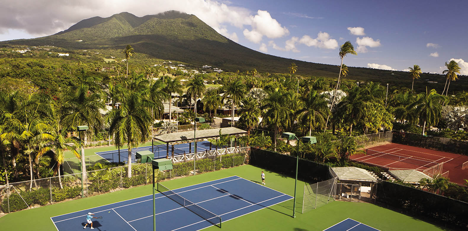 Things-to-do-in-Nevis