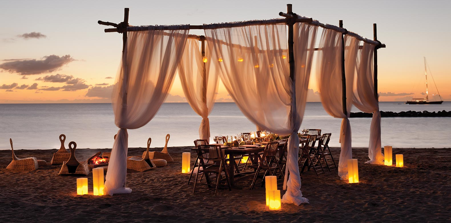 Four-Seasons-Nevis-Dining