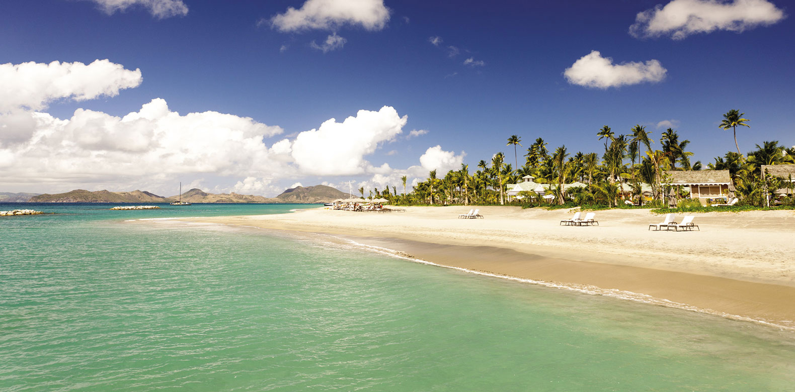 Four-Seasons-Nevis-Pinneys-Beach