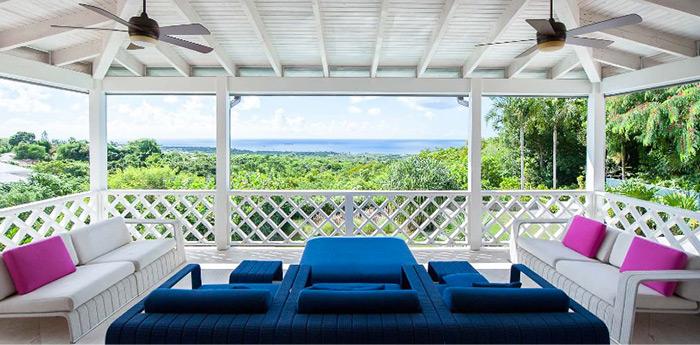 Buy Property on Nevis | Four Seasons Resort Estates